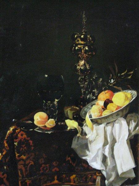 copy-of-willem-kalf-dessert-1649-original-in-state-hermtage-st-petersburg-russia