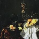 copy-willem-kalf-dessert1654-original-is-in-state-hermitage-st-petersburg-russia