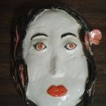 self-portret-041