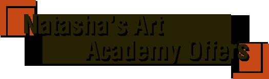 natalia art academy